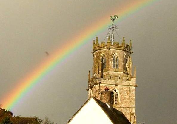 march10004-colyton-church-rainbow-edit