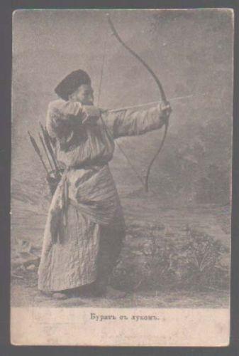Боевые искусства востока. Взгляд с невостока. RV SKUNK69