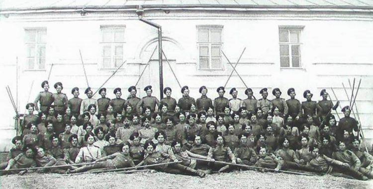 красноярская сотня Астраханского казачьего войска в Саратове