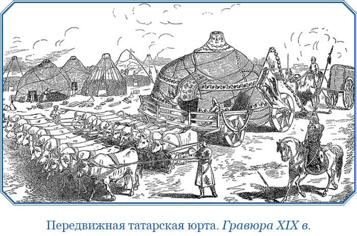 Хазария. Уроки «древнегреческого» kadykchanskiy