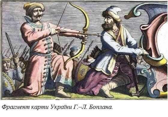 Запорожье и Кемерово в XIII веке kadykchanskiy