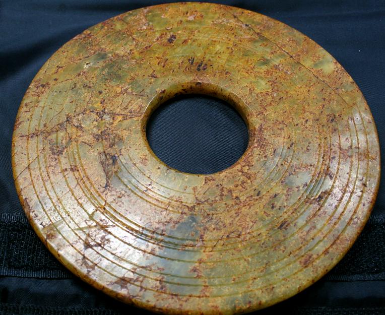 древние технологии сибвед sibved