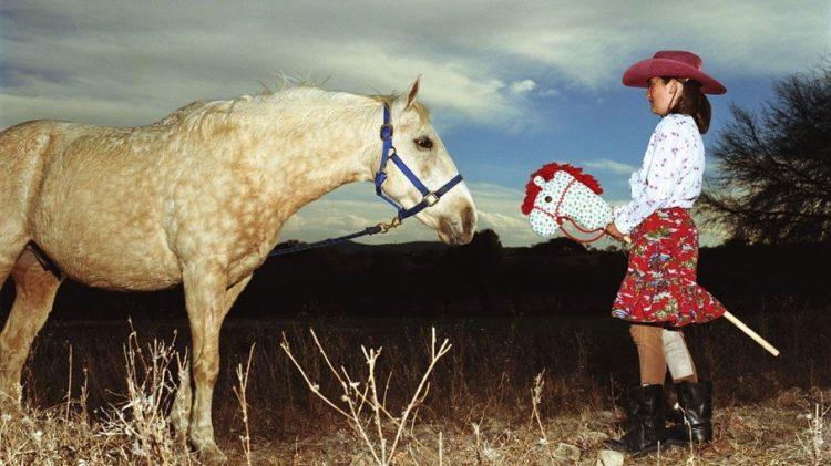Детский Hobby-Horse