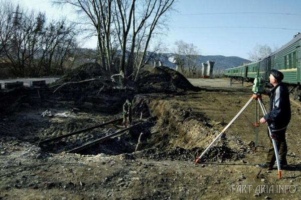 Россия. Неизвестная цивилизация kadykchanskiy