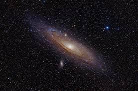 Вселенная (Univers).