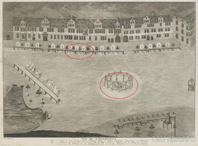 Загадочные иллюминации XVIII-XIX веков tech_dancer