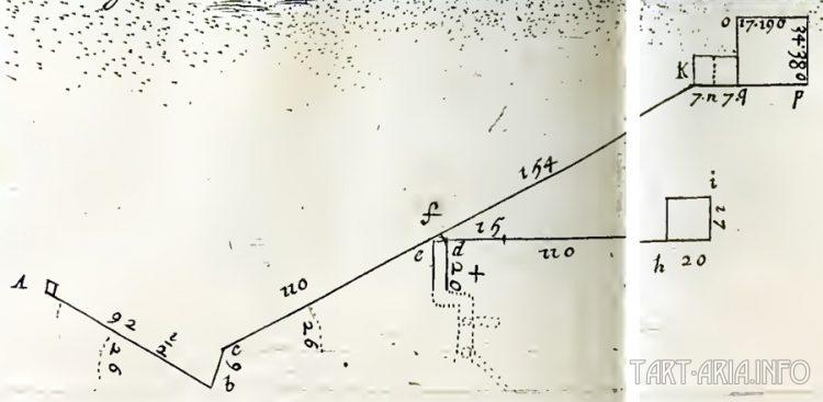 пирамида Хеопса
