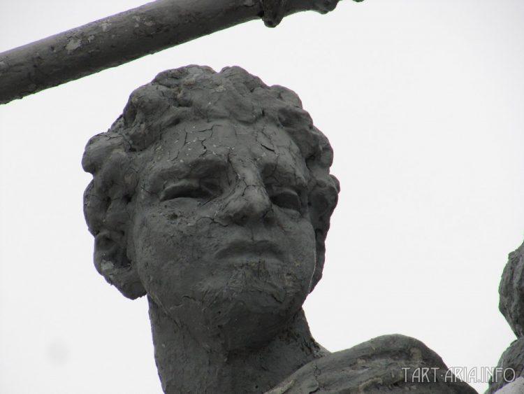 Пособие для начинающего пастыря — 2 kadykchanskiy