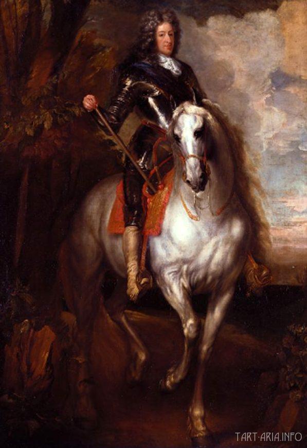 Максимилиан II
