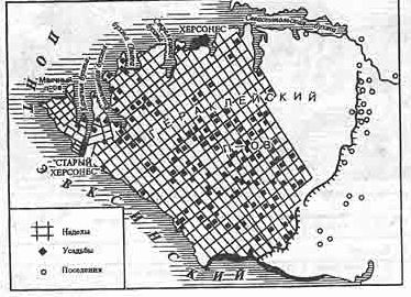 Князь Андрей Первозванный. Часть 1 lyanat