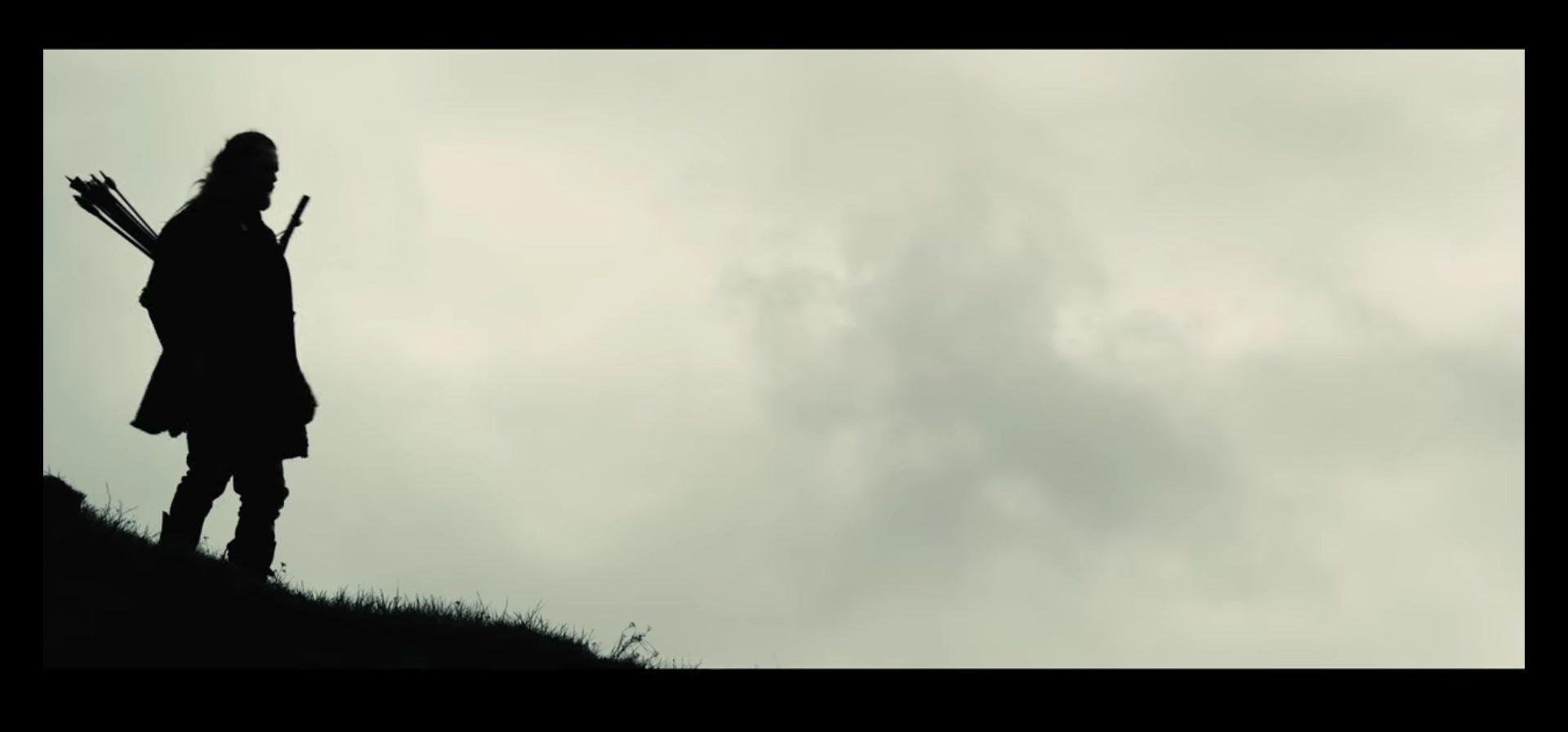 Откуда «растут ноги» у Батавского мифа? Ольга Семёнова-Роттердам